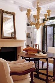 Country Paint Colors For Living Rooms Dining Room Paint Colors 2015 Best Dining Room Paint Colors Pottery