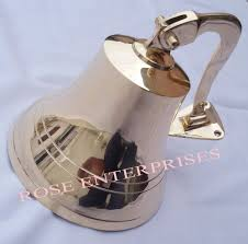 wall mount dinner bell brass bell india brass bell india suppliers and manufacturers at