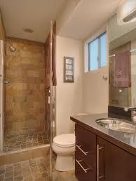 Interesting Bathroom Ideas by Earth Tone Bathroom Bathroom Decor