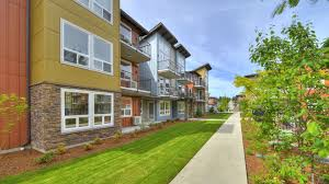 the reserve at town center apartments in mill creek 14420 north