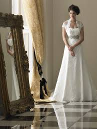 chagne lace bridesmaid dresses 29 best sale wedding dresses from wedding belles of otley images