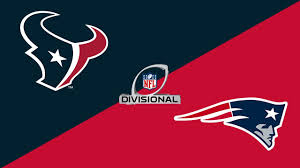 Houston Texans Flags 2017 Nfl Playoffs Preview Houston Texans New England Patriots