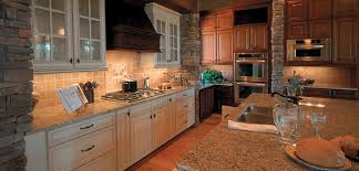 Kitchen Cabinets St Louis Modern Kitchens And Baths St Louis Mo Countertops And