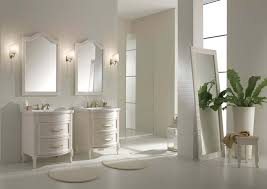 bathroom suites ideas bathroom suites ideas bathrooms ireland modern baths classic