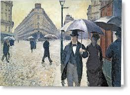 impressionism greeting cards fine art america