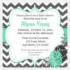 design free 13th birthday party sleepover invitations with