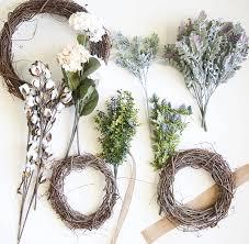 Wreath Diy Pretty Diy Fall Wreath 3 Ways Run To Radiance