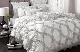 Indie Bedding Sets Hypnotizing Black And White Bedding Super King Size Tags Black