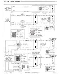 jeep power window wiring diagram jeep wiring diagrams collection