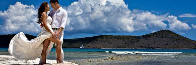 hawaii photographers hawaii wedding oahu wedding oahu engagement hawaii honeymoon