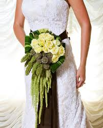 wedding flowers birmingham wedding flowers bridal bouquets and wedding flowers