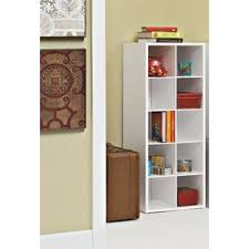 Tall Shoe Cabinet With Doors by Shoe Storage U0026 Shoe Organizers
