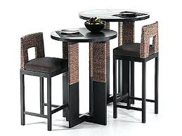 high top table plans round high top table outdoor high top table plans livingonlight co