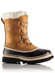 buy winter boots malaysia shop s s boots shoes and footwear sorel