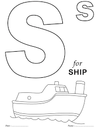 letter i coloring pages 182 best colouring letters images on pinterest coloring pages
