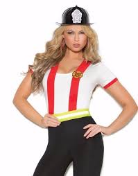 Firefighter Halloween Costume 7 Halloween Costumes Images