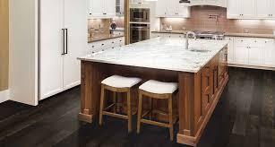 Pergo Oak Laminate Flooring Gano Oak Pergo Portfolio Laminate Flooring Pergo Flooring