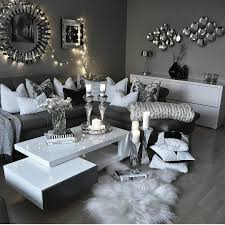 k home decor 49 4k likes 293 comments interior design home decor