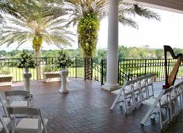 93 best orlando wedding locations images on pinterest orlando
