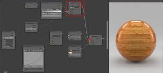 blender tutorial pdf 2 7 how to generate texture maps from a single image reynante martinez