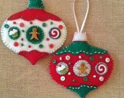 25 unique gingerbread ornaments ideas on gingerbread
