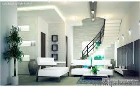 Home Exterior Design Kerala Exterior Design Of House In Kerala House Design