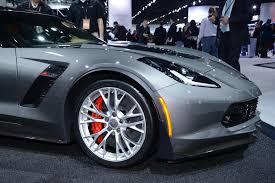 shark gray corvette grey metallic c7 z06 damn she s corvette forum