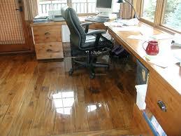 desk chairs dorm room desk chair pad office floor mat amazon