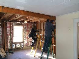 sopo cottage bungalow reconstruction