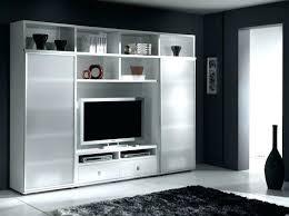 télé pour chambre meuble tv pour chambre armoire tele meuble tv pour chambre pas cher