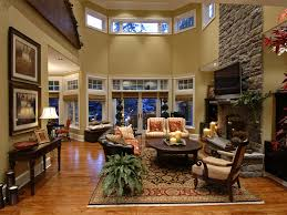 emerald ridge luxury home plan 071s 0051 house plans and more