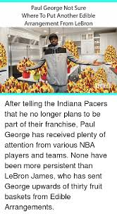 edible arrangement franchise paul george not sure where to put another edible arrangement from