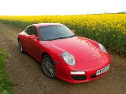 pink porsche convertible porsche 911 carrera used 997 long term test review 2015 by car