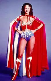 Halloween Costume Woman 159 Woman Images Woman