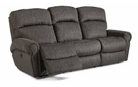 Recliners Sofa Reclining Chairs Sofas Reclining Furniture From Flexsteel