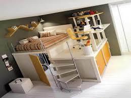 full size low loft bed plan ideas u2014 modern storage twin bed design