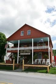 Vermont Country Kitchen - vermont country store weston top tips before you go with