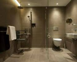 non slip bathroom flooring ideas non slip bathroom flooring ideas home design ideas nappasan non