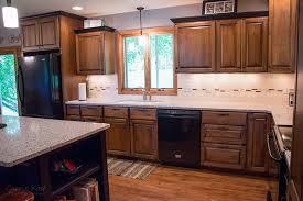 floor and decor hardwood reviews customer reviews precision floors decor sheboygan plymouth wi
