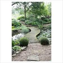 186 best delicious ponds images on pinterest gardens backyard
