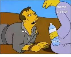 Meme Creatore - 25 best memes about memes creator memes creator memes