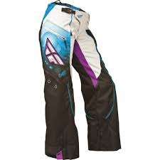 ladies motocross boots womens motocross pants images reverse search