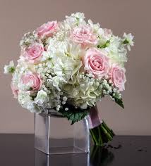 Flowers To Go Blush Pink Collection Bridal Flowers To Go
