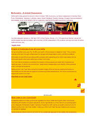 layout design of mcdonald foods kitchen