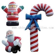 wholesale decorations buy discount