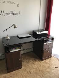 bureau de travail vendre bureau de travail à vendre chaise et le bureaux ville de