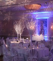 disney wedding reception decorations decor disney cinderella