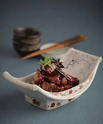 lumi鑽e cuisine led pchome 商店街 大王家電館 大王家電館 現貨贈304不鏽鋼內