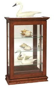 small curio cabinet with glass doors sliding door curio cabinet small sliding door curio cabinet sliding