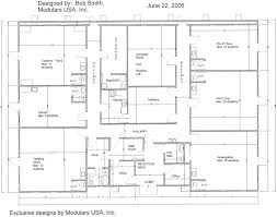 floor plans for arranging a child care room designing the plan of